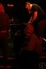 jazzkbild_2011-04-10_22-01-55-1274