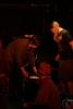 jazzkbild_2011-04-10_22-03-00-1118