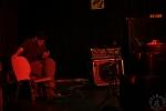 jazzkbild_2011-04-10_22-15-04-1359