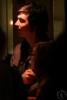 jazzkbild_2011-04-10_22-15-37-1362