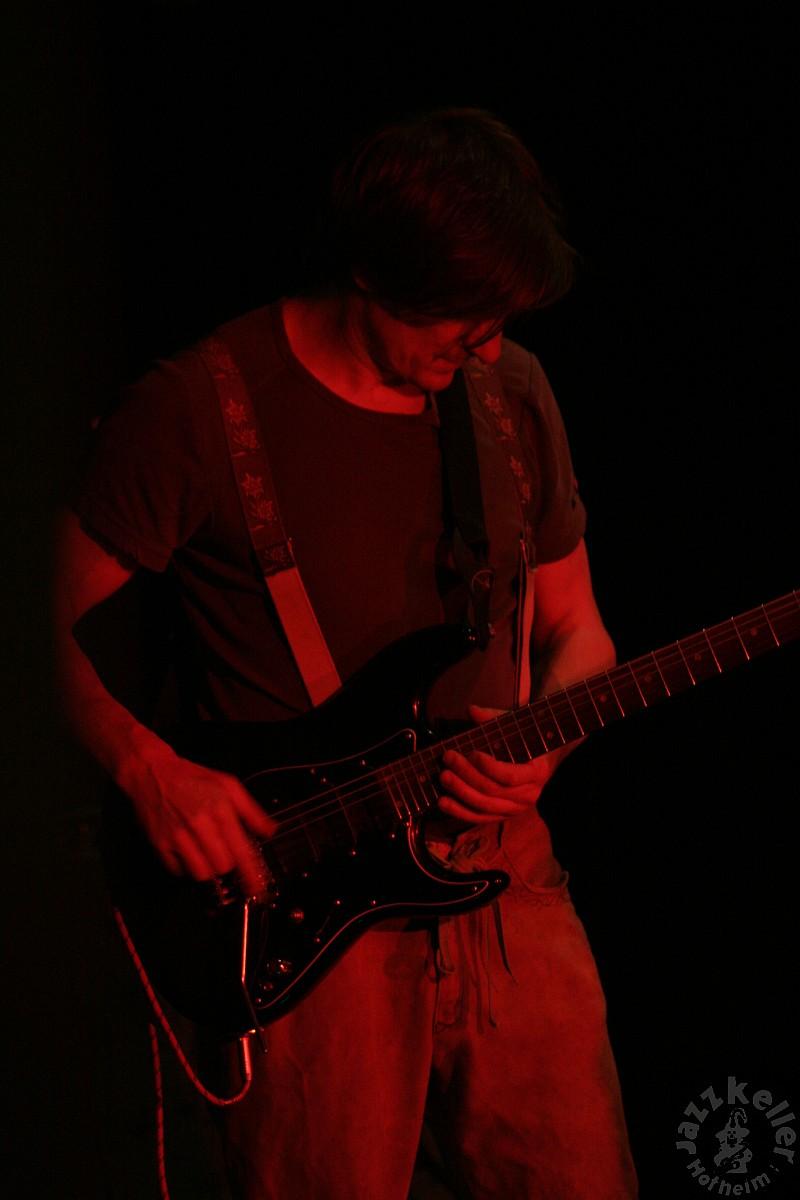 jazzkbild_2011-04-29_21-07-11-0846