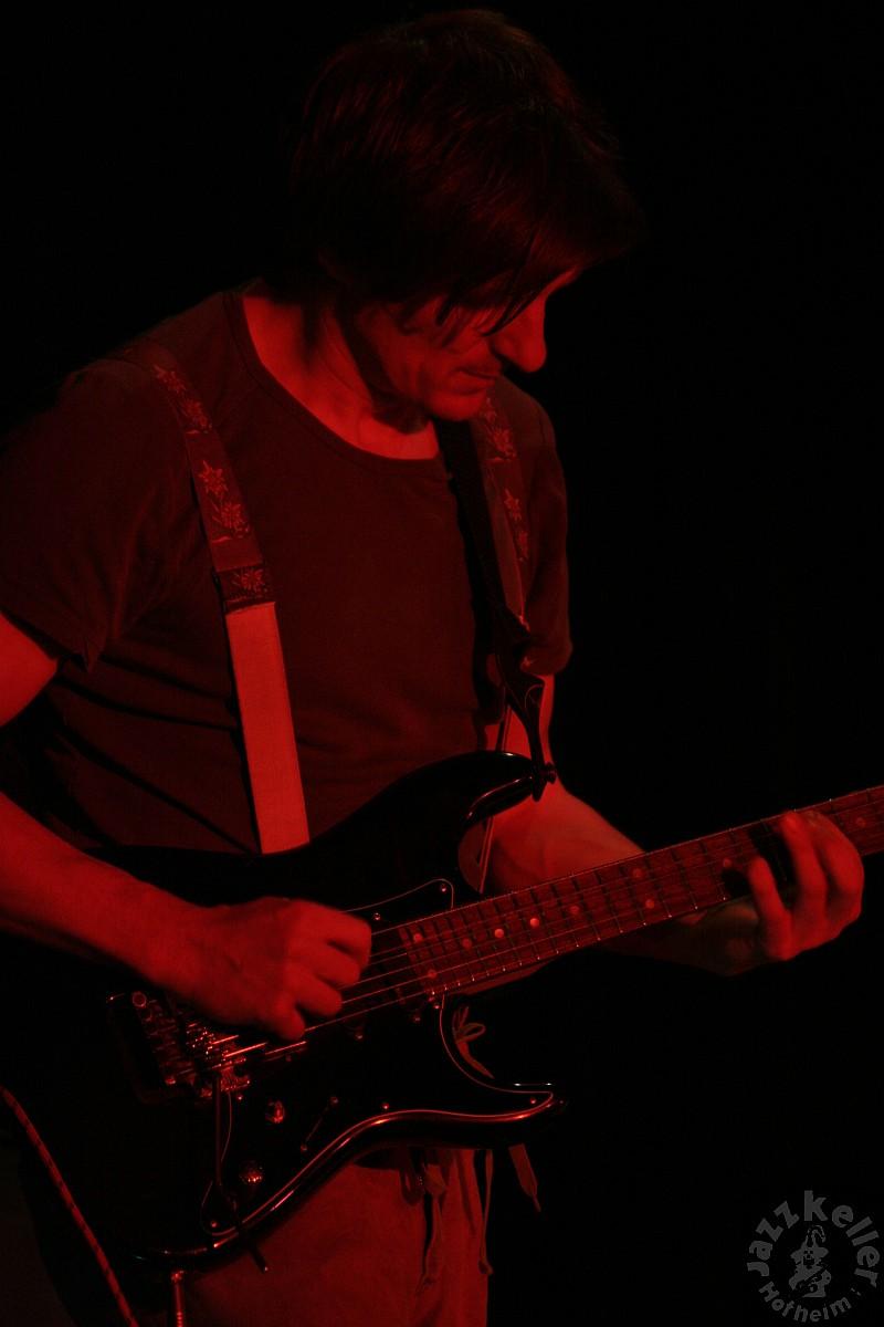 jazzkbild_2011-04-29_21-08-40-1076