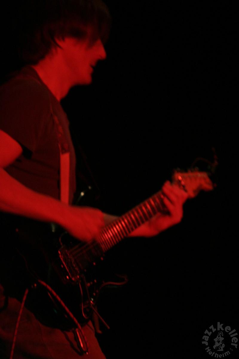 jazzkbild_2011-04-29_21-11-43-1045