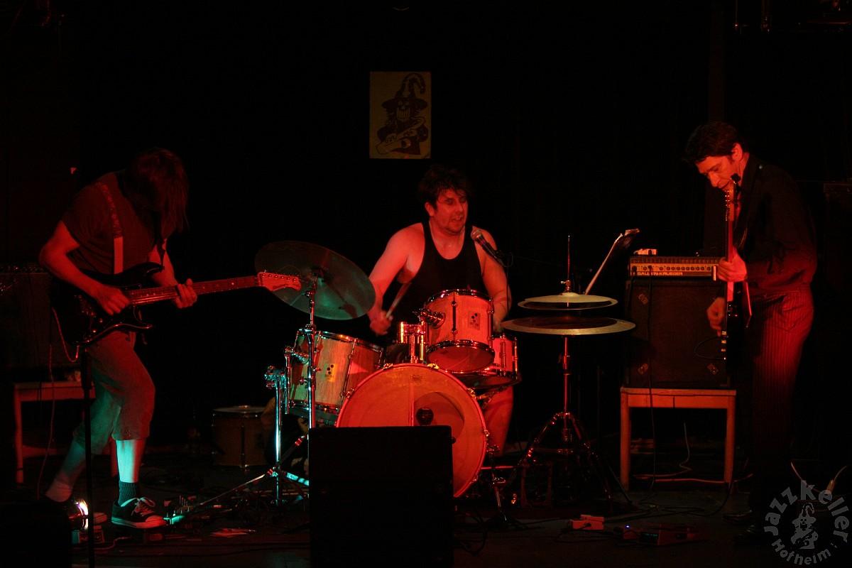 jazzkbild_2011-04-29_21-18-08-0812