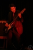 jazzkbild_2011-04-29_20-48-20-1304