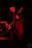 jazzkbild_2011-04-29_20-48-37-0973