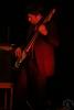 jazzkbild_2011-04-29_20-48-40-1195