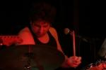 jazzkbild_2011-04-29_20-49-34-1286