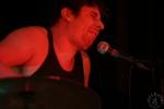 jazzkbild_2011-04-29_20-49-52-1261