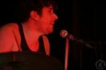 jazzkbild_2011-04-29_20-49-55-1393