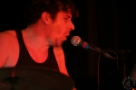 jazzkbild_2011-04-29_20-50-23-1295