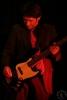 jazzkbild_2011-04-29_20-50-41-1073