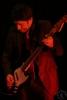 jazzkbild_2011-04-29_20-51-16-0982
