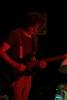 jazzkbild_2011-04-29_20-51-27-1425