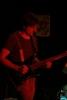 jazzkbild_2011-04-29_20-51-29-1248