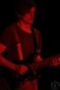 jazzkbild_2011-04-29_21-08-50-1010