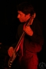 jazzkbild_2011-04-29_21-09-14-1339