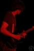 jazzkbild_2011-04-29_21-10-06-1303
