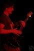 jazzkbild_2011-04-29_21-10-25-1325