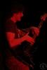 jazzkbild_2011-04-29_21-10-34-1394