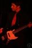 jazzkbild_2011-04-29_21-11-58-0841