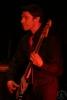 jazzkbild_2011-04-29_21-13-11-1023