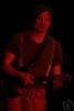 jazzkbild_2011-04-29_21-13-46-0804