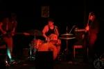 jazzkbild_2011-04-29_21-17-18-0947