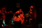 jazzkbild_2011-04-29_21-17-35-1016