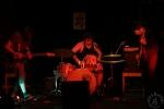 jazzkbild_2011-04-29_21-17-59-0789
