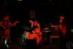 jazzkbild_2011-04-29_21-18-26-0785
