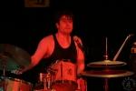 jazzkbild_2011-04-29_21-19-01-1085