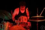 jazzkbild_2011-04-29_21-19-04-1279
