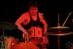 jazzkbild_2011-04-29_21-19-10-0845