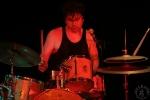 jazzkbild_2011-04-29_21-19-18-1028