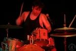 jazzkbild_2011-04-29_21-19-23-1370