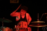 jazzkbild_2011-04-29_21-19-32-0868
