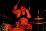 jazzkbild_2011-04-29_21-19-37-1111