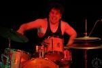 jazzkbild_2011-04-29_21-19-39-1312
