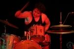jazzkbild_2011-04-29_21-19-44-1335