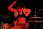 jazzkbild_2011-04-29_21-19-56-1180