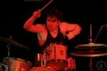 jazzkbild_2011-04-29_21-19-57-1231
