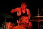 jazzkbild_2011-04-29_21-19-59-1155