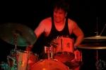 jazzkbild_2011-04-29_21-20-05-1250