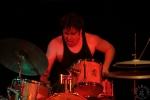 jazzkbild_2011-04-29_21-20-10-1240