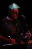 jazzkbild_2011-05-14_21-12-04-1040