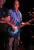 jazzkbild_2011-05-14_21-19-14-1021