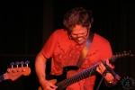 jazzkbild_2011-05-22_19-37-56-1093