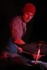 jazzkbild_2011-05-22_19-38-18-0857