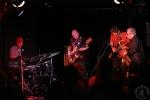 jazzkbild_2011-05-22_19-38-57-1257